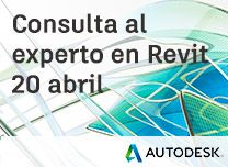 AskThe Experts_208width_Es_Revit_April 20.jpg