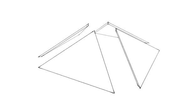Polygon trennen.jpg