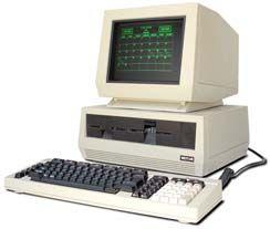 victor-9000-right.jpg