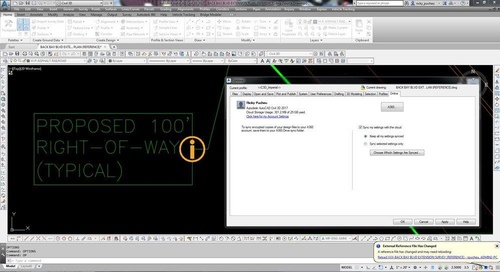 Solved: missing AEC Editor tab - Autodesk Community- Civil 3D