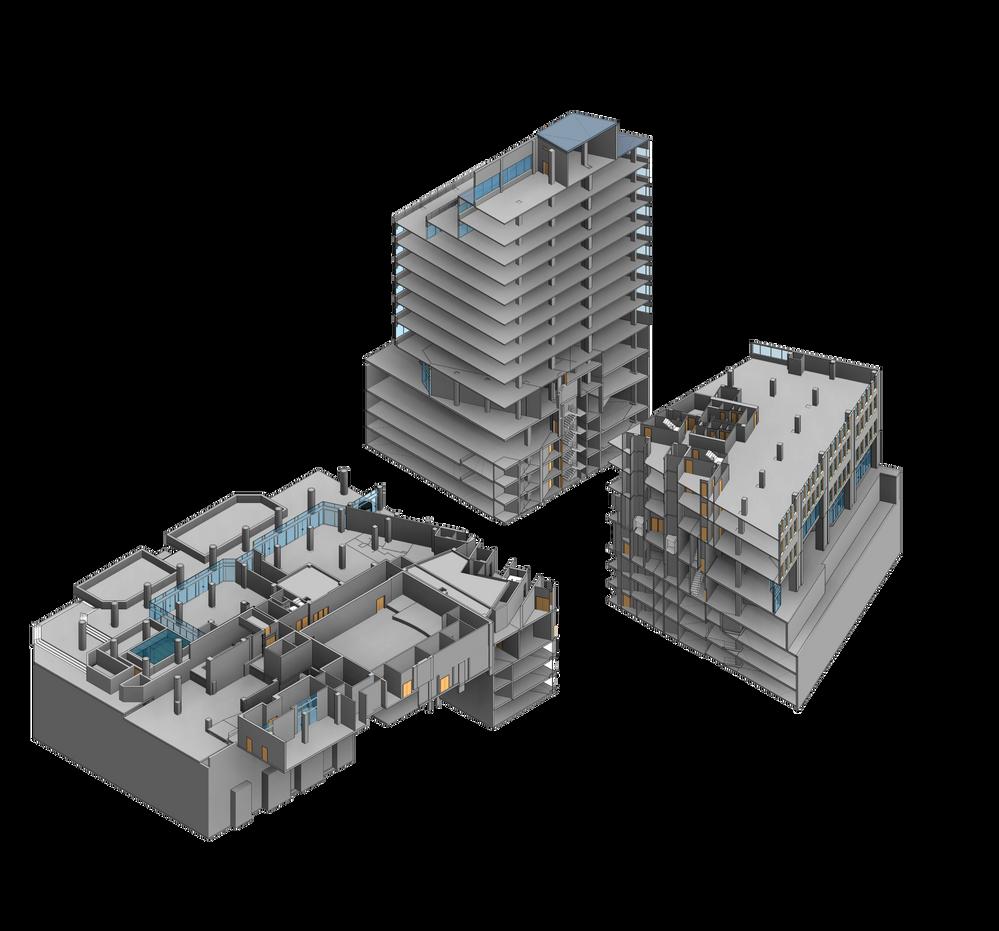 Section Box Not Just Box Autodesk Community