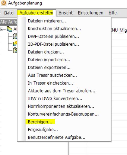 GER_create-task-edit.PNG