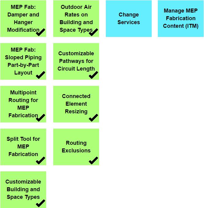 roadmap8.png