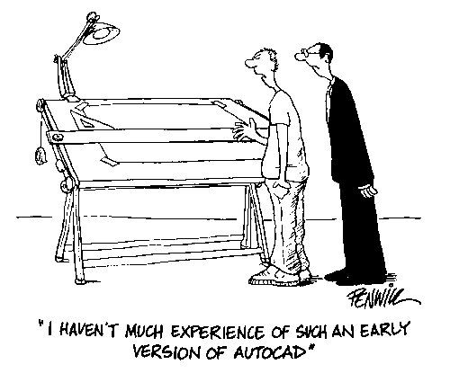 Early AutoCAD.jpg