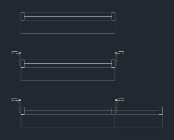 Door block-170420.png  sc 1 st  Autodesk forums & AutoCAD Consistently Duplicates Elements of Dynamic Blocks ...