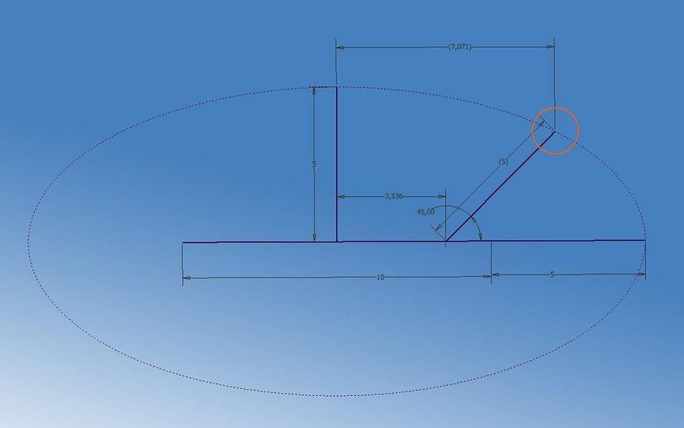 Gleichungskurve Schneckenpumpe.jpg