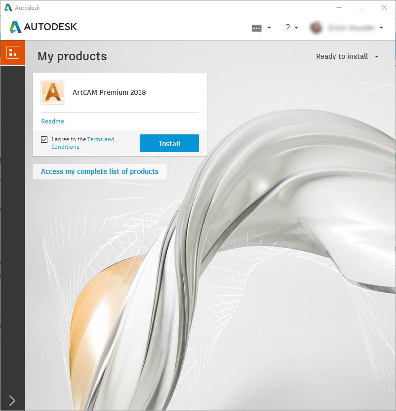 how to buy Autodesk ArtCAM Premium 2018 for mac