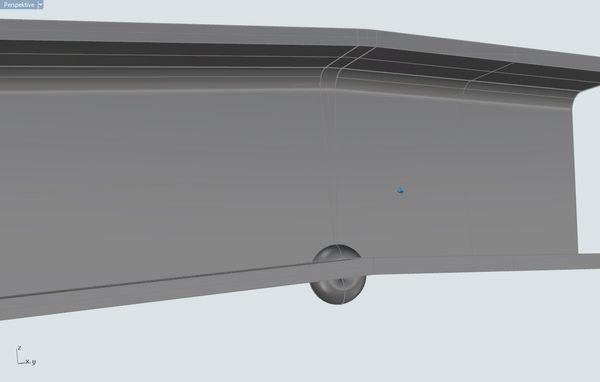 Rhino3D-Profil.jpg