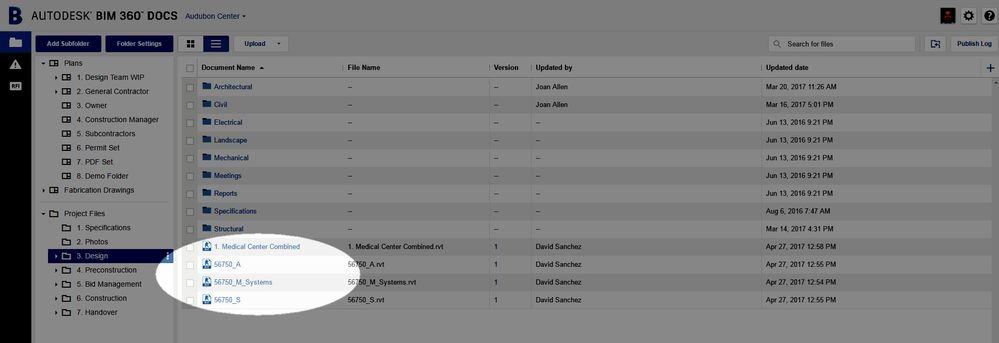 April B Linked File Upload in Project Files Spotlight.jpg