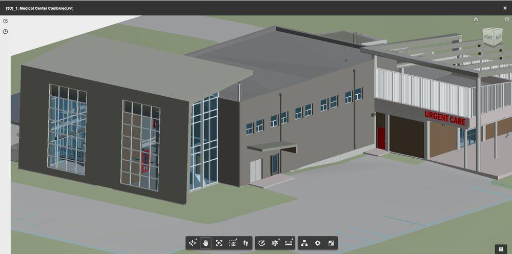 April B Linked Model View.jpg