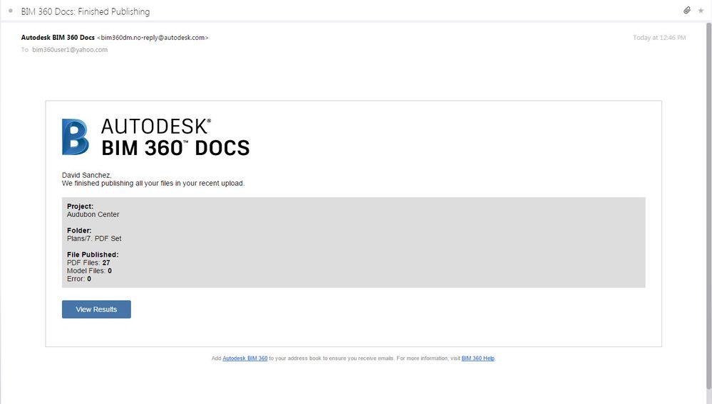 April B PDF Publish Email.jpg