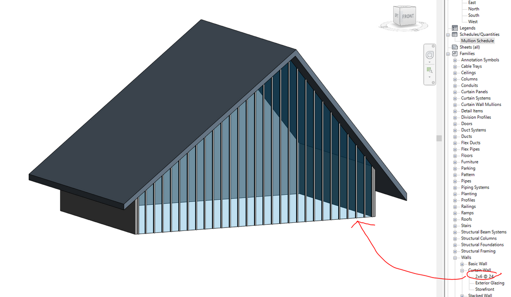 Revit Stair Material Takeoff - Photos Freezer and Stair Iyashix Com