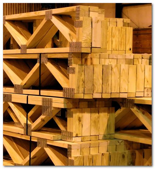 Solved: 4x2 Wood Floor Trusses - Autodesk Community- Revit