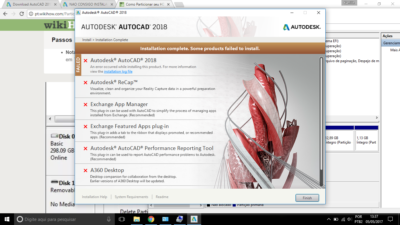 Autocad was used for rendering the remaining images - Autocad Was Used For Rendering The Remaining Images 14