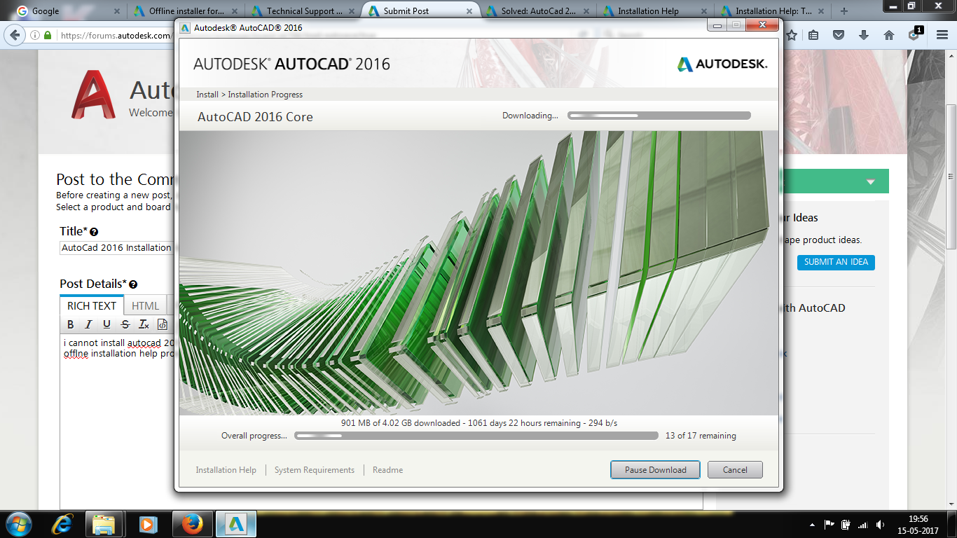 Autocad was used for rendering the remaining images - Autocad Was Used For Rendering The Remaining Images 12