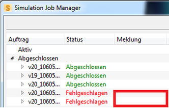 ErrorCodeJobManager2.png