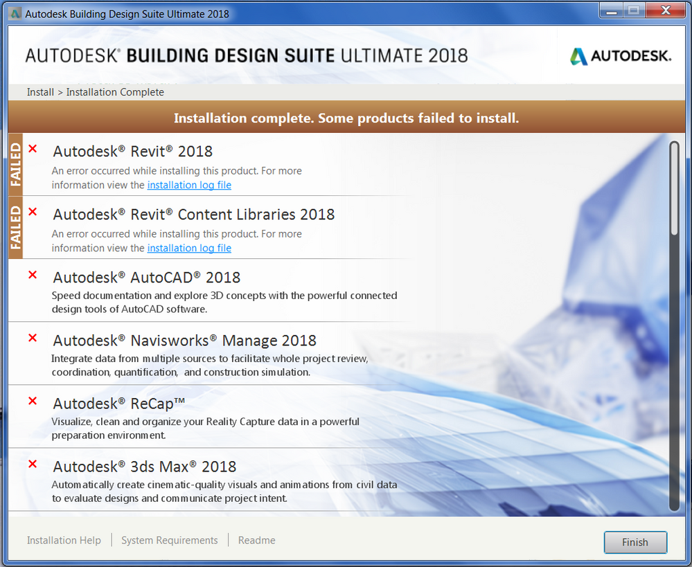 Autodesk Autocad Design Suite Ultimate 2018 Cheap License
