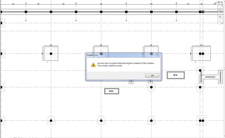 Revit Building Elevation : Solved revit text in spot elevation symbol does not