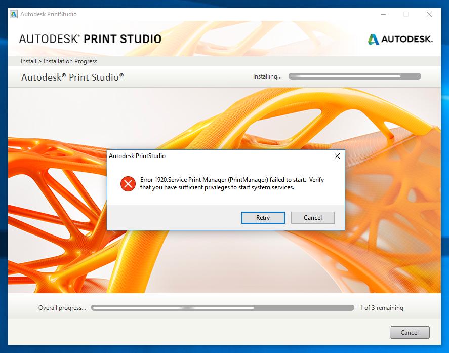 autodesk print studio herunterladen