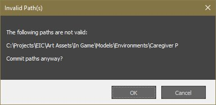 Solved: Autosave is taking a long time - Autodesk Community