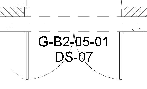 scheduling sheet
