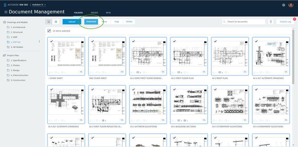 2017 June A PDF Download.jpg
