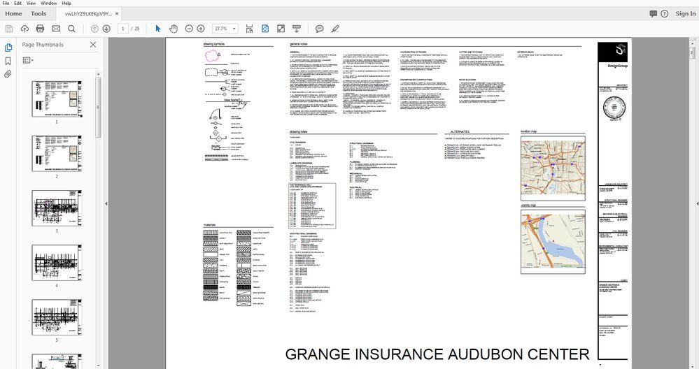 2017 June A PDF Download 2.jpg