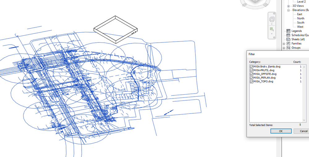 Autocad Drawing Lines With Coordinates : State plane coordinate system for cad link squiggly