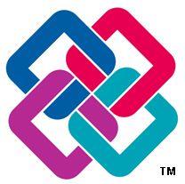 2017 June B IFC Logo.jpg