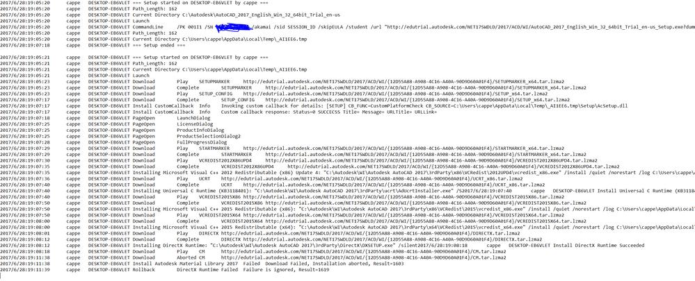 vcredist_x86_2010.exe silent install