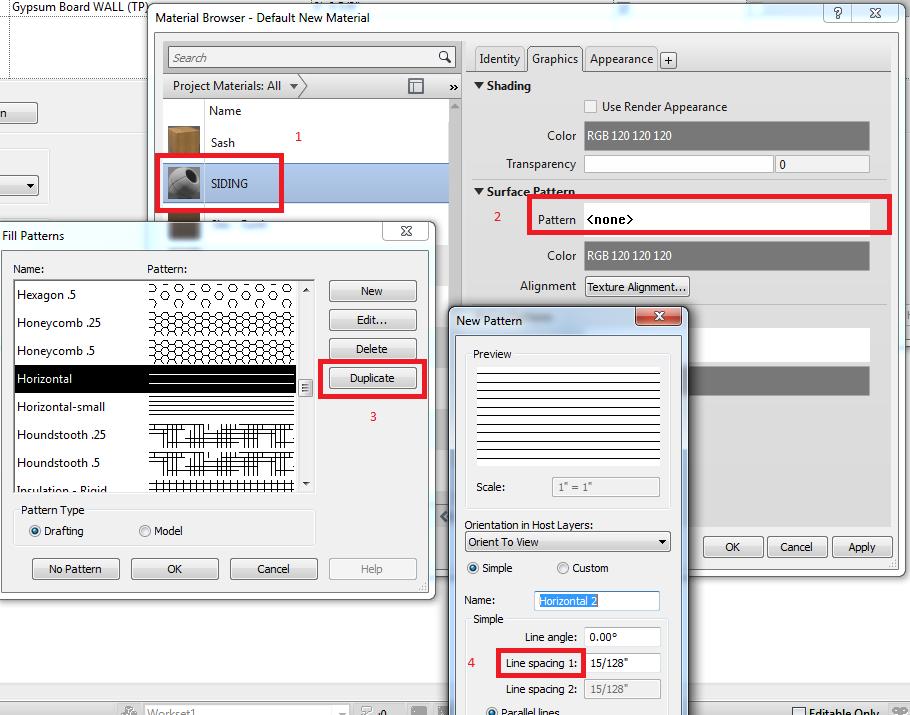 Revit Architecture Autodesk Community Products
