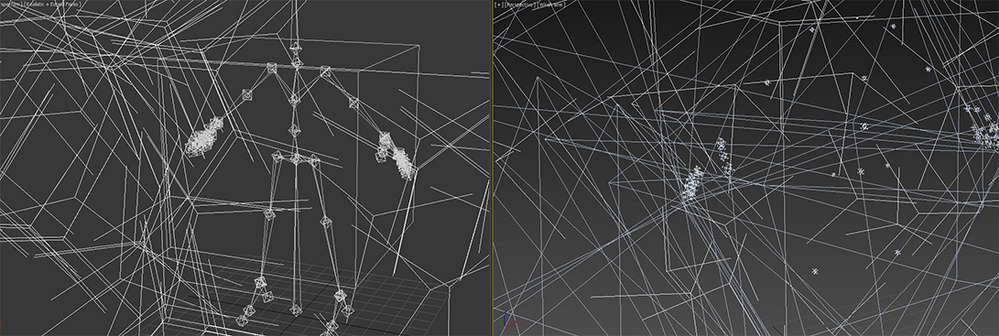 Solved: importing problems - Autodesk Community- 3ds Max