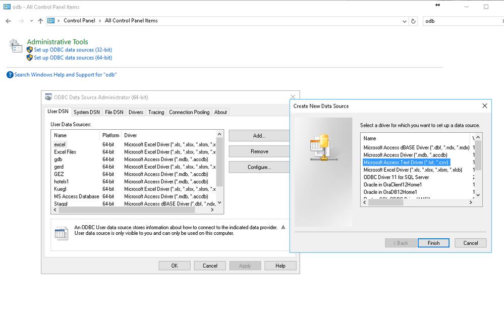 Import new FEATURE data - Autodesk Community- AutoCAD Map 3D