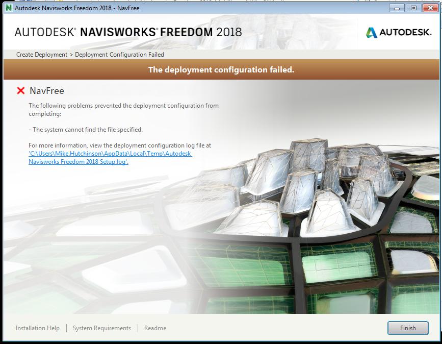Navisworks Freedom 2017 Скачать Торрент - фото 11