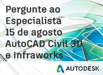 AskThe Experts_208width_Pt_C3D_Augl'15.jpg