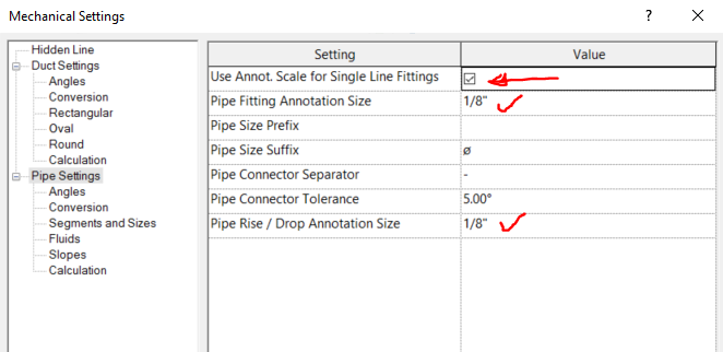 Solved: Scaling Annotations - Autodesk Community- Revit Products