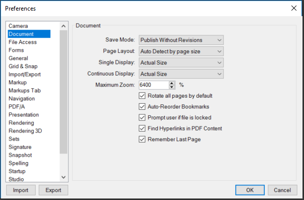 Revit does not plot to scale? - Autodesk Community- Revit