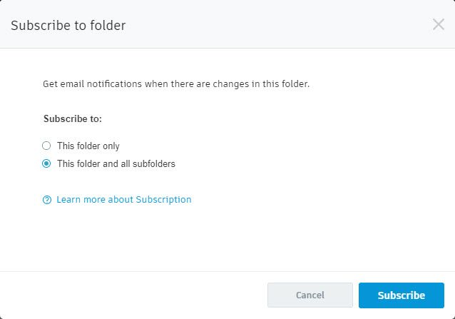 2017 August A Folder Subcription.jpg