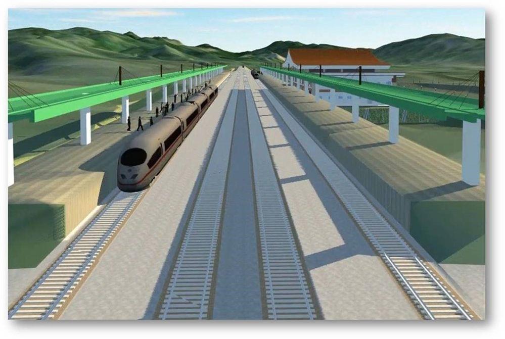 RailGraphic.jpg