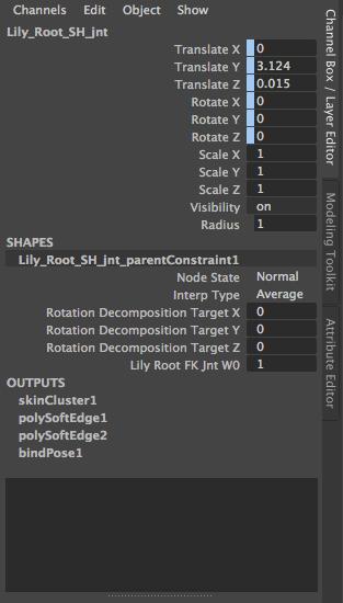 Solved: No Bind Pose? New to Maya and Unity - Autodesk Community- Maya