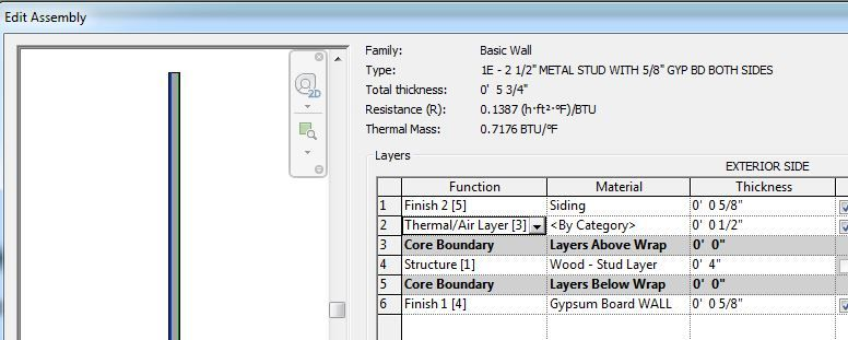 Solved: Post & Beam Practices - Autodesk Community- Revit Products