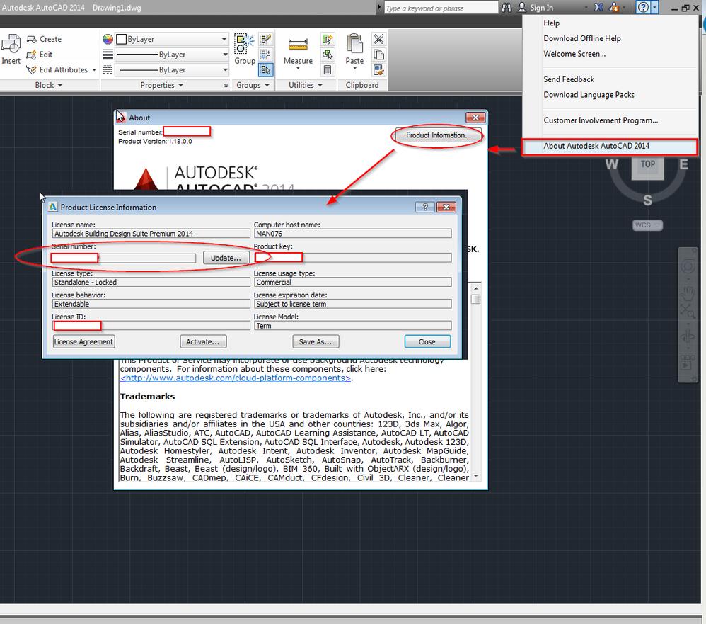 Autocad crack 2012 | Autodesk AutoCAD 2013 Crack Full +