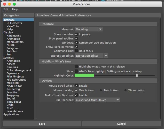 Solved: Magic Track Pad 2 & Mac Desktop or MacBook Pro