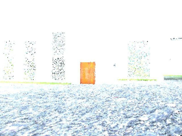 RENDER COMES OUT TOO BRIGHT, WHITE - Autodesk Community- 3ds Max