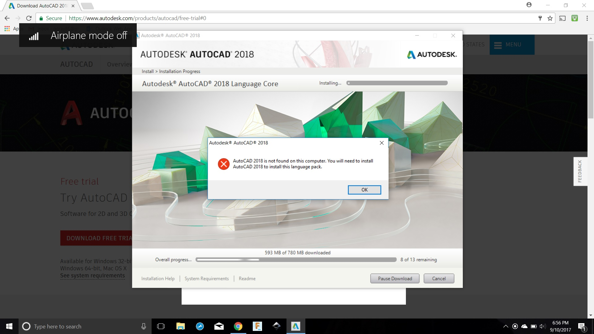Autocad was used for rendering the remaining images - Autocad Was Used For Rendering The Remaining Images 16