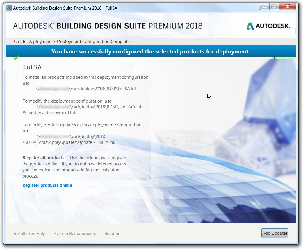 Buy Autodesk Building Design Suite Premium 2018 Key