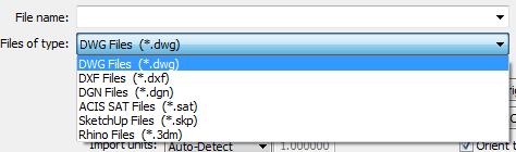Solved: obj file to revit - Autodesk Community- Revit Products