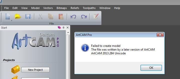 artcam 2013 pro download