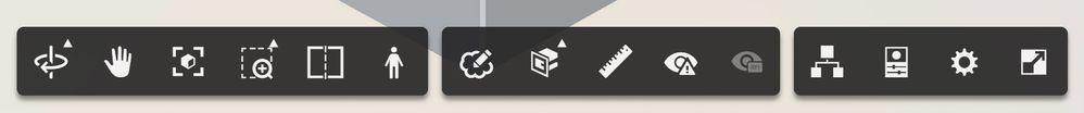 2017 Sept B Viewer Toolbar.jpg