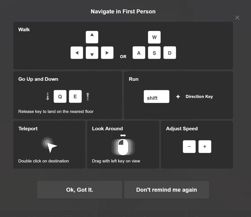 2017 Sept B BIM Walk Tool Navigation.jpg